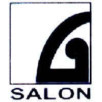 logo/avatar, G Salon