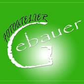 logo/avatar, Flash Fotoatelier