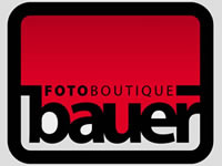 logo/avatar, Fotoboutique Bauer