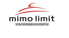 logo/avatar, Mimo  Limit - catering