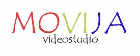 logo/avatar, Movija videostudio
